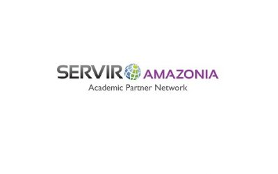 SERVIR-Amazonia launches the Academic Partner Network (APN)