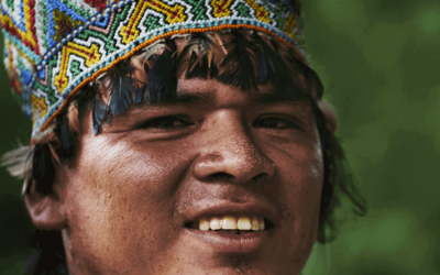 FENAMAD seeks technical assistance from SERVIR-Amazonia to further improve indigenous territorial monitoring of environmental crime