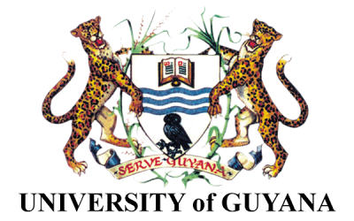 SERVIR-Amazonia takes mangrove monitoring to next level by signing collaborative agreement with University of Guyana